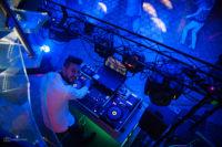Impreza firmowa z DJ? DJ Trikmen, konferansjer, wodzirej. Sprawdzony DJ na imprezę, DJ opinie Bielsko-Biała. Poznaj mnie!
