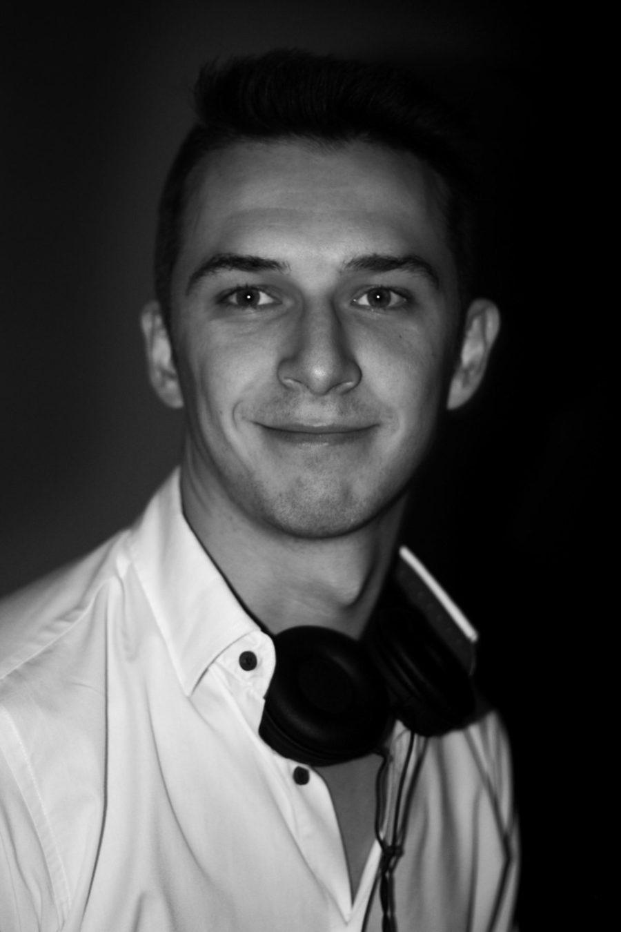 DJ Trikmen