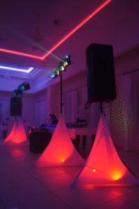 Idealne wesele. wynajem białego audi na ślub. opiekunka na weselu. Pomysły na wesele, Polecam DJ Trikmen. Audi na ślub